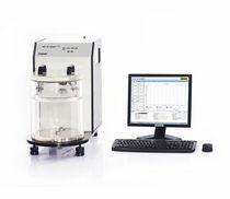 Analyseur de gaz résiduel / benchtop / d'espace de tête