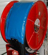 Protection hors gel pour robinet d'incendie armé (RIA)