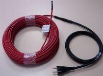 Câble chauffant à puissance constante / à isolation en thermoplastique