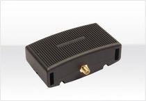 Générateur de signal / portable