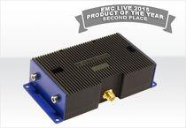 Générateur de signal / RF / numérique / OEM