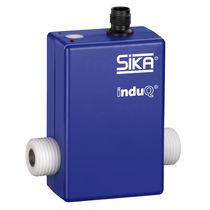Débitmètre pour liquide conducteur / en ligne