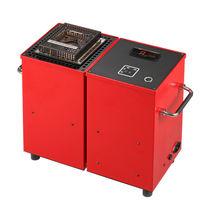 Calibrateur de température / à puits sec