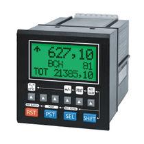 Compteur totalisateur numérique / électronique / programmable