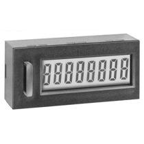 Compteur totalisateur binaire / numérique / électronique / PCB