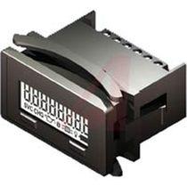 Compteur totalisateur binaire / numérique / électronique / programmable