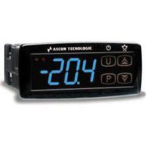 Thermostat CTN / avec affichage / numérique
