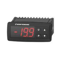 Thermostat électronique / numérique