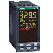 Régulateur de température numérique / PID / de process / configurable