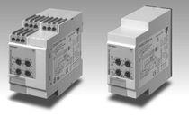 Relais électromécanique / de facteur de puissance / de contrôle / de commande