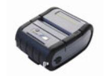 Imprimante thermique directe / d'étiquettes / portative