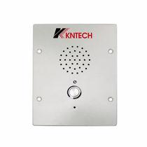 Téléphone à montage affleurant / analogique / GSM / VoIP
