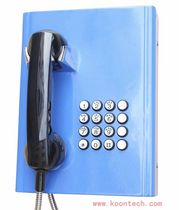 Téléphone SIP / analogique / GSM / VoIP