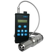 Densimètre portable / submersible