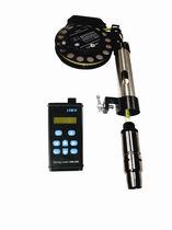 Densimètre submersible / portable