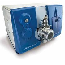 Spectromètre de masse quadripolaire / PMT / de laboratoire