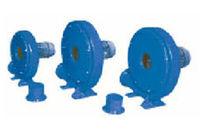 Ventilateur centrifuge / extracteur