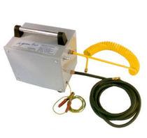Pompe à membrane / de transfert