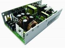 Alimentation électrique DC/DC / châssis ouvert / avec protection contre les courts-circuits