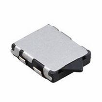 Interrupteur à glissière / unipolaire / électromécanique