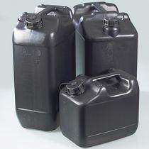 Bidon à carburant en HDPE