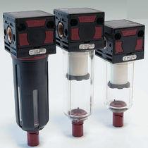 Filtre coalesceur / huile / à air / pour air comprimé