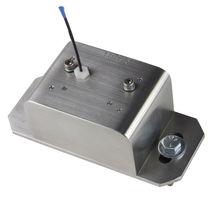 Capteur de position angulaire / SSI