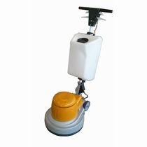 Machine de polissage pour granit / pour le marbre / pour céramique / de carreau