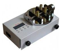 Couplemètre sur table / pour capsule de bouteilles / numérique
