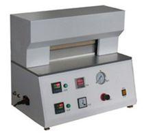 Testeur de thermosoudure / de température / de pression