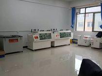 Machine de fabrication de PCB sur mesure / pour PCB simple ou double face / pour laboratoire / pour petite production
