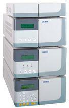 Chromatographe ionique / électrochimique / de laboratoire