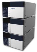 Chromatographe en phase liquide à haute performance / UV / de laboratoire