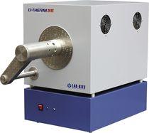 Analyseur de charbon / de fusibilité de cendres / benchtop / de laboratoire