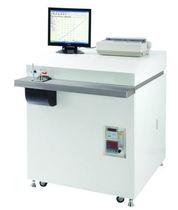 Spectromètre optique / multicanaux / automatisé / de laboratoire