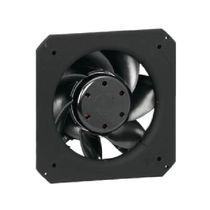 Ventilateur diagonal / de refroidissement / compact / DC