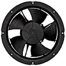 Ventilateur axial / EC / industriel