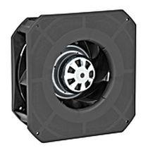 Ventilateur pour PC / axial / EC / industriel
