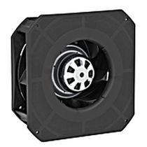 Ventilateur pour PC / axial / de refroidissement / EC