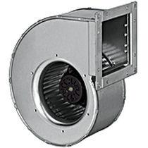 Ventilateur centrifuge / d'aspiration / IP54 / simple ouïe