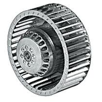 Ventilateur centrifuge / IP44 / simple ouïe / AC