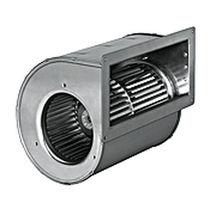 Ventilateur centrifuge / d'aspiration / double ouïe / AC