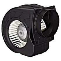 Ventilateur centrifuge / d'aspiration / IP44 / double ouïe