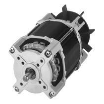 Moteur AC / asynchrone / 230V / à condensateur de démarrage