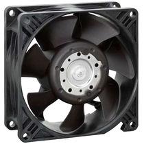 Ventilateur pour PC / axial / d'évacuation / compact