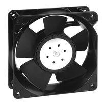 Ventilateur pour PC / axial / de refroidissement / compact