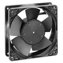 Ventilateur pour PC / axial / de refroidissement / AC