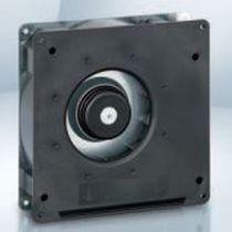 Ventilateur centrifuge / d'évacuation / à réaction / compact