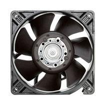 Ventilateur pour PC / axial / de refroidissement / haute performance