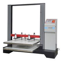 Machine d'essai de compression / de matériaux